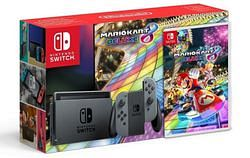 파일:nintendo-switch-mario-kart-8-deluxe-bundle.jpg