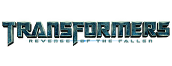 파일:transformers-revenge-of-the-fallen-512b5124d5d7d.png