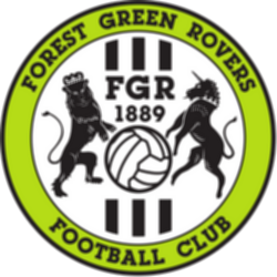 파일:Forest_Green_Rovers_crest_svg.png