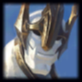 파일:galio_portrait.png