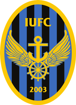 파일:Incheon-United-FC.png
