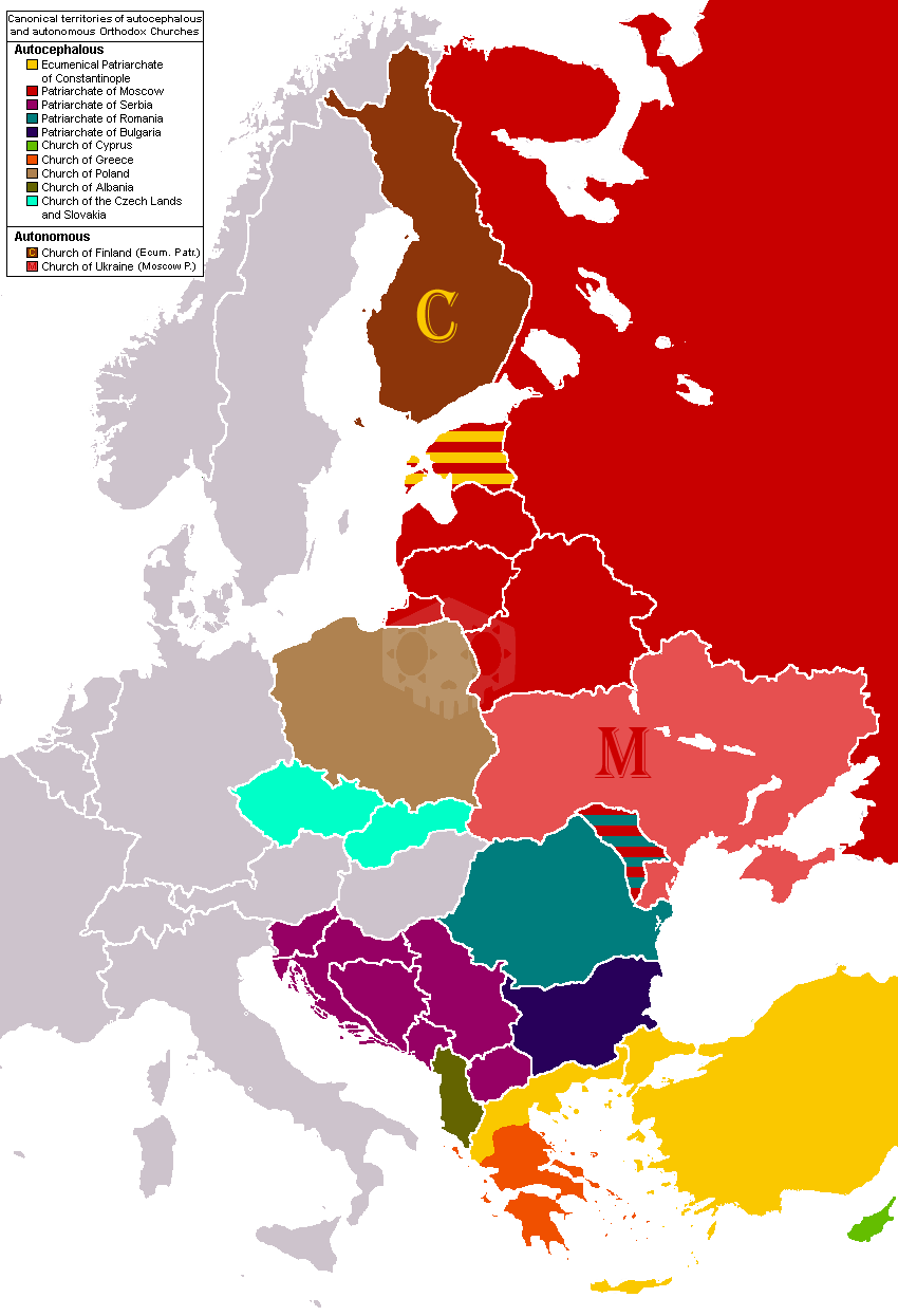 파일:Europe_canonical_territories.png
