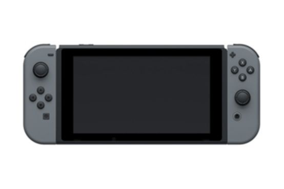 파일:nintendo_switch_portable.jpg