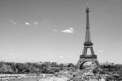 파일:architecture-eiffel-tower-paris-urban-monument.jpg