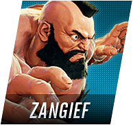 파일:sfv-zangief-colored.png