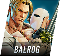 파일:sfv-balrog-colored.png
