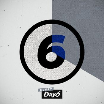 파일:day6_everyday6_apr_cover.jpg