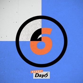 파일:day6_everyday6_sep_cover.jpg