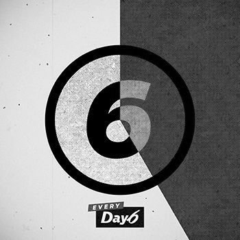 파일:day6_everyday6_may_cover.jpg