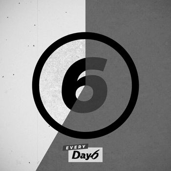 파일:day6_everyday6_jul_cover.jpg