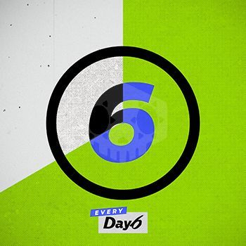 파일:day6_everyday6_aug_cover.jpg
