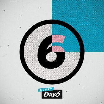 파일:day6_everyday6_mar_cover.jpg