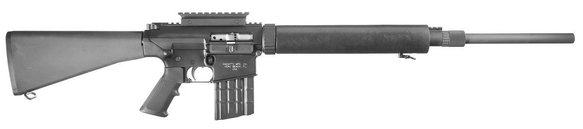 파일:sr25mr_sheet 1.jpg