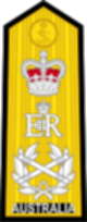 파일:80px-Royal_Australian_Navy_OF-10.svg.png