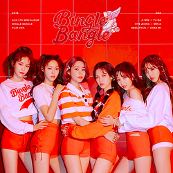 파일:AOA_Bingle_Bangle_Play_ver._album_cover.png