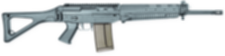 파일:sg-751-predslon-rifle.png