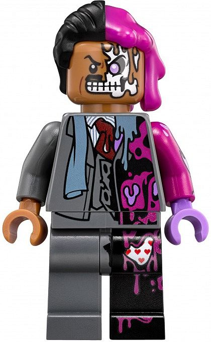 파일:Lego_two_face.jpg