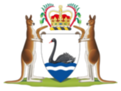 파일:Coat_of_arms_of_Western_Australia.svg.png