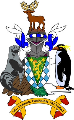 파일:Coat_of_arms_of_South_Georgia_and_the_South_Sandwich_Islands.svg.png
