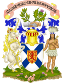 파일:Coat_of_arms_of_Nova_Scotia.svg.png