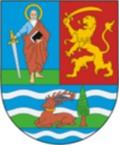 파일:Coat_of_arms_of_Vojvodina.png