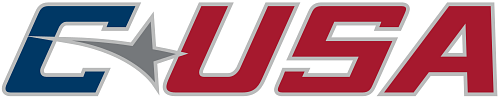 파일:Conference USA logo.png