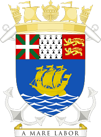 파일:200px-Armoiries_SaintPierreetMiquelon.svg.png