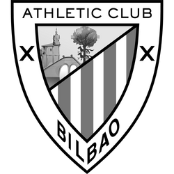 파일:AthleticBilbao.png