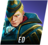 파일:sfv-ed-colored.png