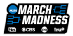 파일:NCAA March Madness logo.png