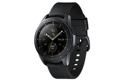 파일:03_Galaxy Watch_R-Perspective_Midnight-Black.png