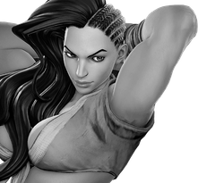 파일:Laura Matsuda_Street Fighter V Series_Character Select.png
