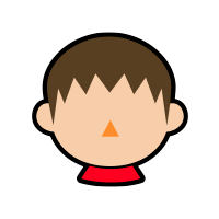 파일:smash_villager.png