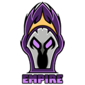 파일:123px-Team_Empire_(Malaysian_Team)logo_square.png