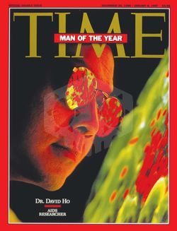 파일:time-person-of-the-year-97.jpg
