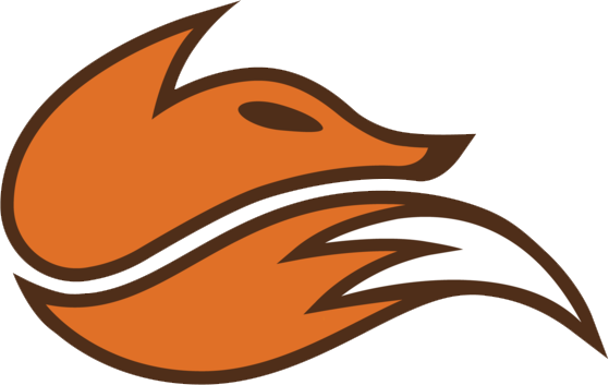 파일:Echo_Fox_only_logo.png