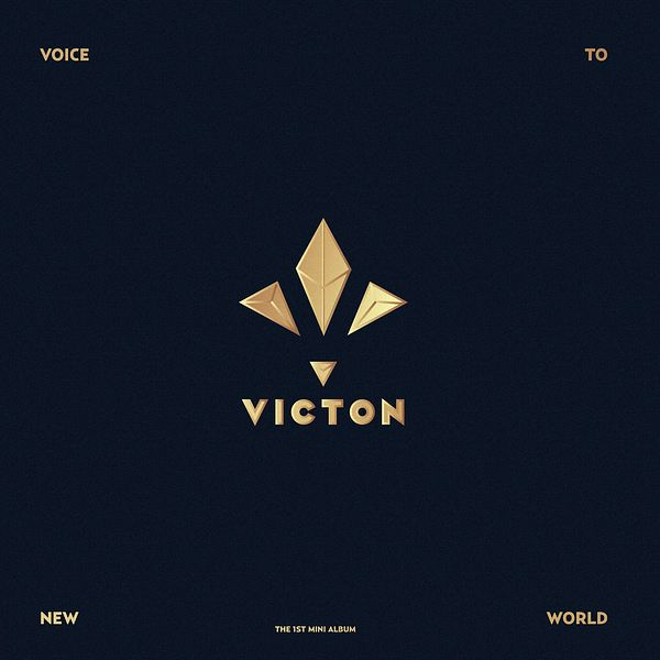 파일:VOICE_TO_NEW_WORLD_ALBUM.jpg