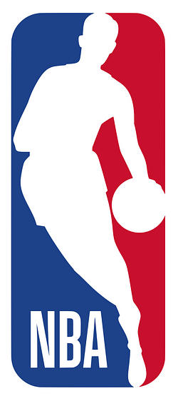 파일:2560px-National_Basketball_Association_logo.svg.png