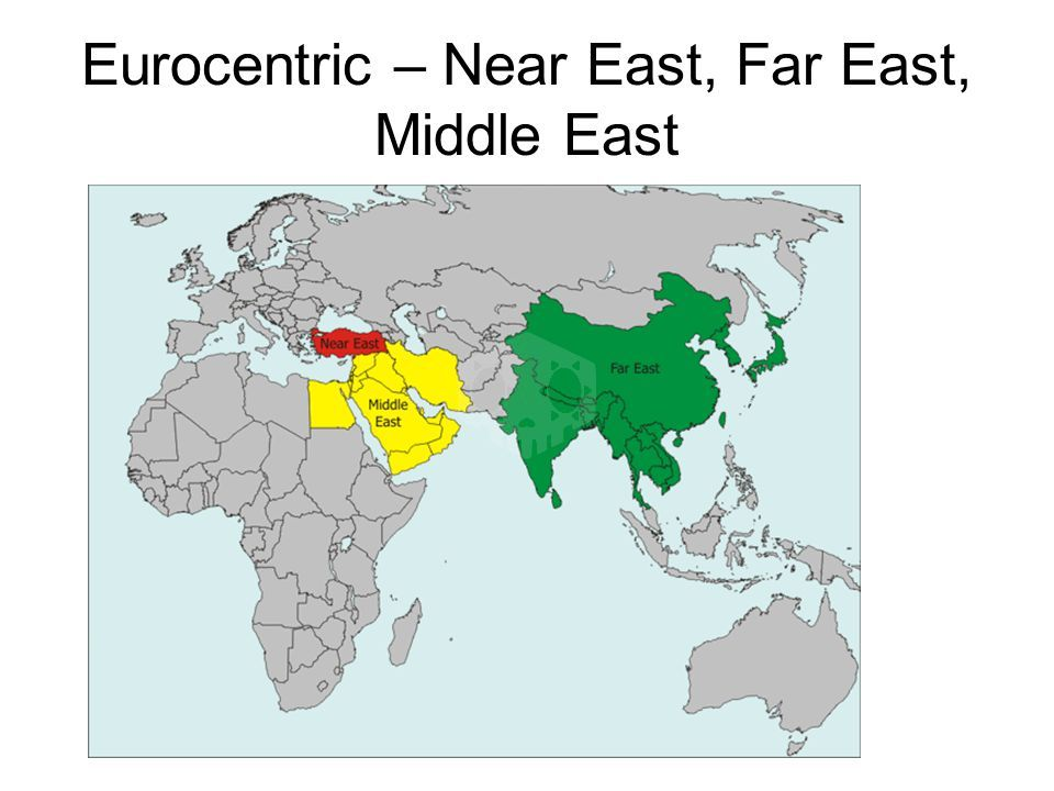 파일:Regions+of+the+world+Near+East+Far+East+The+west+Middle+East.jpg