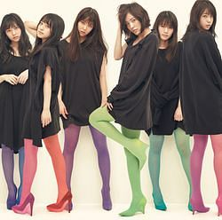 파일:AKB_jacket_50thSingle_E1.jpg