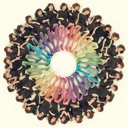 파일:AKB_jacket_50thSingle_F.jpg