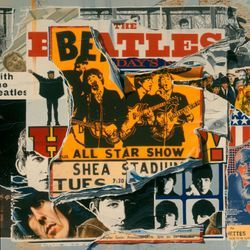 파일:The Beatles - Anthology 2.jpg