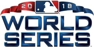 파일:world-series-2018-logo-A2AB283968-seeklogo_com.jpg