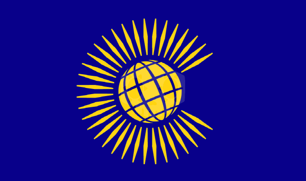 파일:Flag_of_the_Commonwealth_since_2013.png