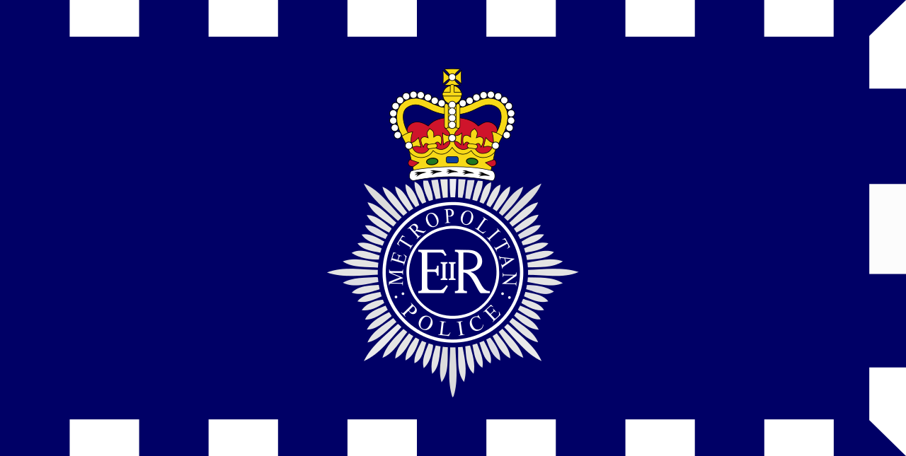파일:Flag_of_the_Metropolitan_Police_Service.svg.png