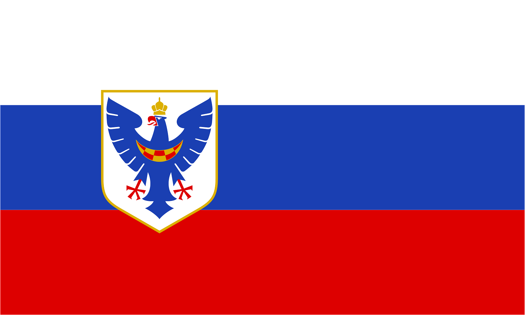 파일:Flag_of_the_Slovene_Home_Guard.png