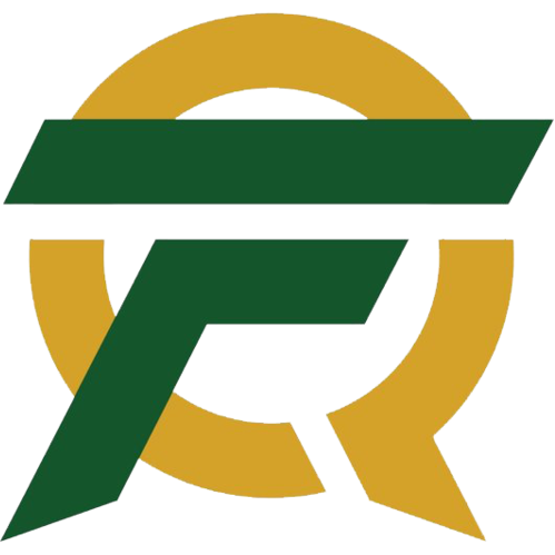 파일:FlyQuest_only_logo.png