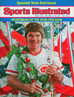 파일:1975_Sportsman_of_the_Year.png