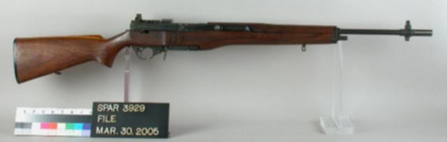 파일:T47_Experimental_Rifle.jpg