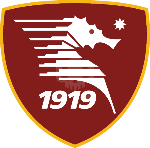 파일:Salernitana.png